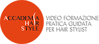 accademia hairstyle